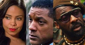 black_actors_no_oscars_nomination-500x263