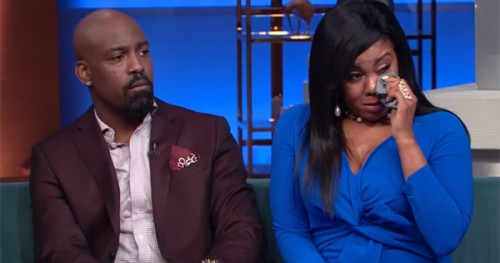 kyle_norman_jagged_edge_wife_steve_harvey_interview-500x263