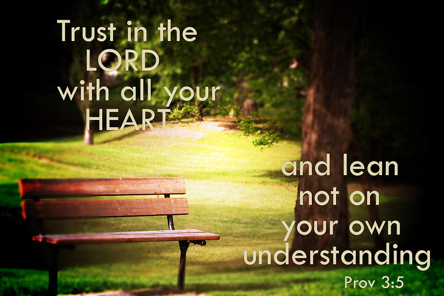 trust-in-the-lord-robert-hamm