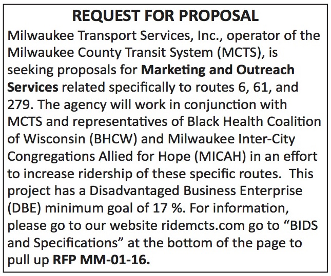 Milwaukee Transport Services ad proof_Layout 1