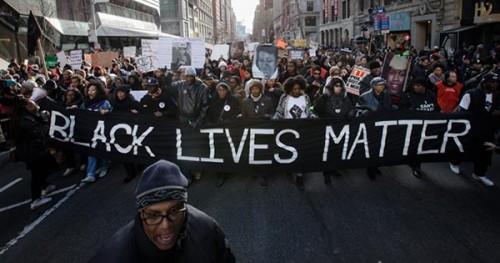 black_lives_matter_race_relations_problem-500x263