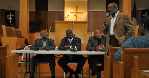 black_churches_fight_against_prostate_cancer-500x263