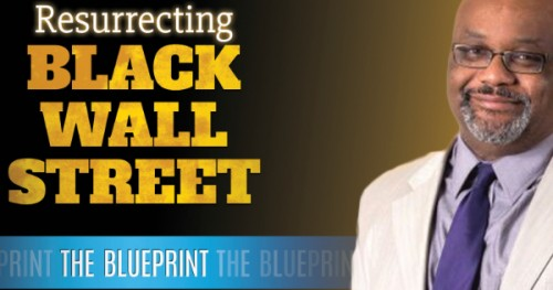 resurrecting_black_wall_street_boyce_watkins-500x263