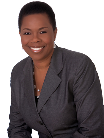 barbara_hutchinson_president_association_black_cardiologists