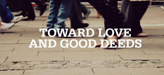 20140220_lovedeeds