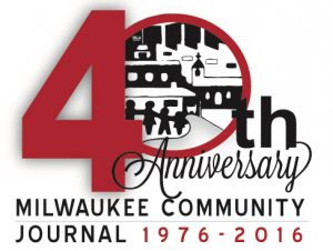 40thlogo_revised2_5