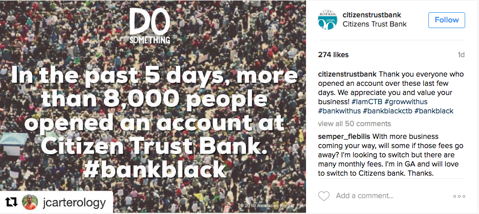Citizens-Trust-Bank-IG-8000