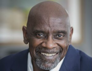 140208_ChrisGardner_-177_original1-300x232