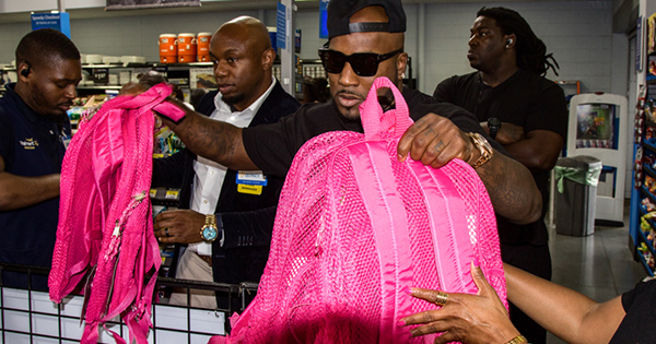 young_jeezy_backpack_school_supplies_giveaway