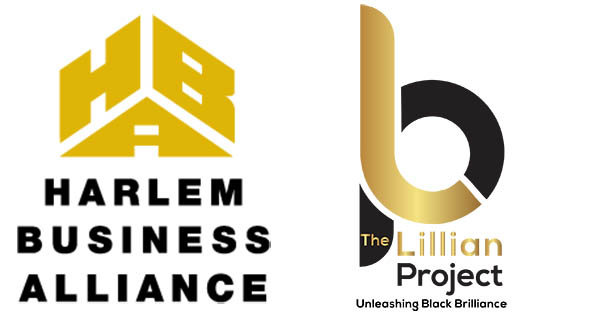 harlem_business_alliance_lillian_project