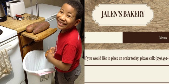 JAlens-Bakery-Cola