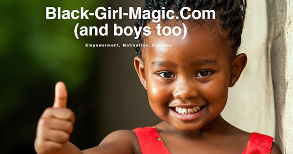 black_girl_magic_website2
