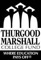 thurgood_marshall_fund_apple_hbcu_scholars_program.jpeg
