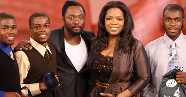 will.i.am-oprah-scholarship-program-black-students