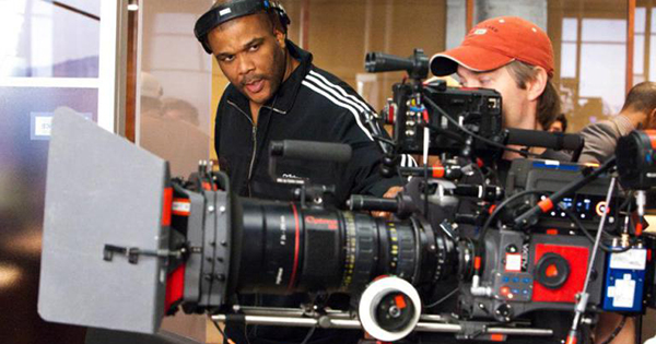 tyler_perry_working
