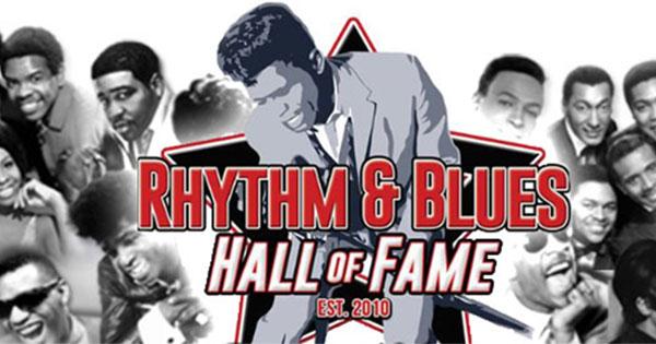 rhythm_blues_hall_of_fame