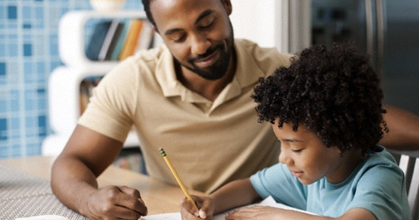 black_family_homeschooling
