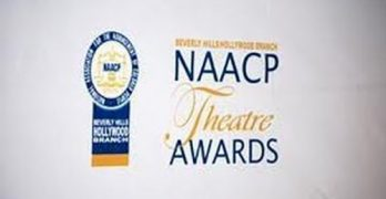 NAACP Theatre Awards Modifies Nominee Announcement