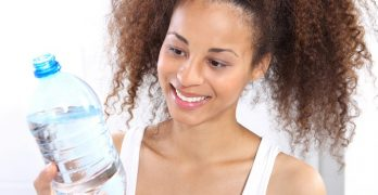 Alkaline Water: Is It Better For You?