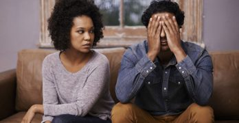 Financial Violence: 4 Signs to Watch for in a New Relationship