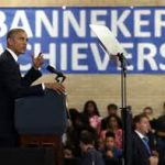 EMBARGOED: FACT SHEET: President Obama Announces High School  Graduation Rate Has Reached New High