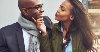 Should You Ask About Mental Health History When Dating?
