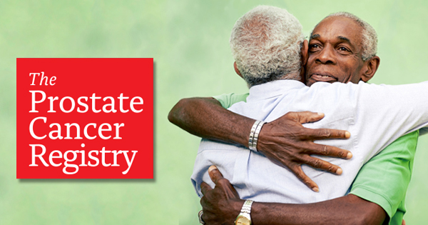 movember_prostate_cancer_registry_african_americans