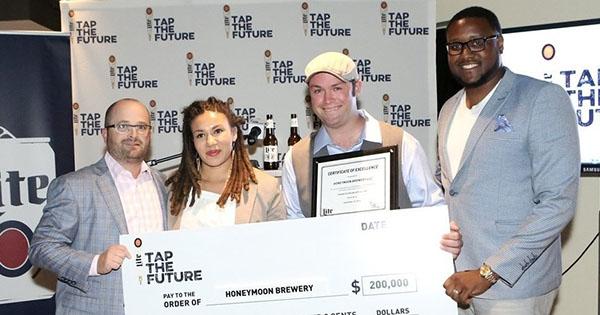 black_owned_honeymoon_brewery_wins_miller_lite_tap_the_future-jpeg