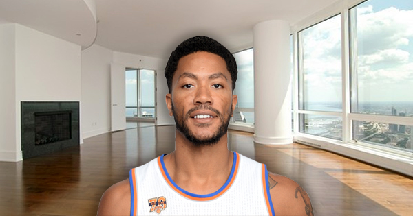 derrick_rose_trump_tower_condo