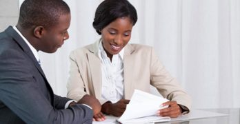Alternative Financing Companies Provide a Much Needed Lending Solution For Minority Business Owners