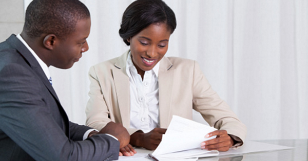 minority_business_lending