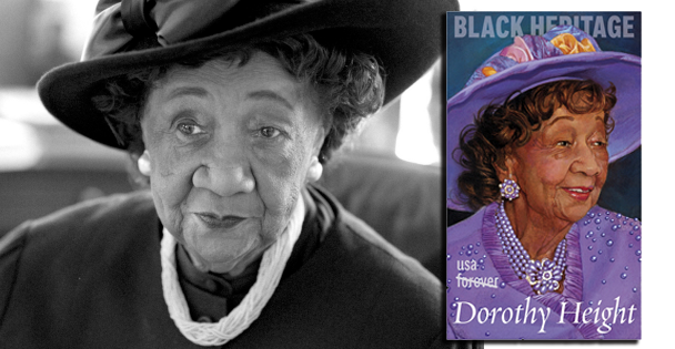 dorothy_height_usps_post_office_stamp