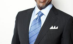 Business and Media Pioneer, Robert L. Johnson, Announces Launch of New iOS App For Subscription Streaming Service Urban Movie Channel (UMC)