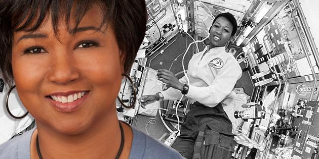 dr_mae_jemison_first_black_woman_space_entrepreneur