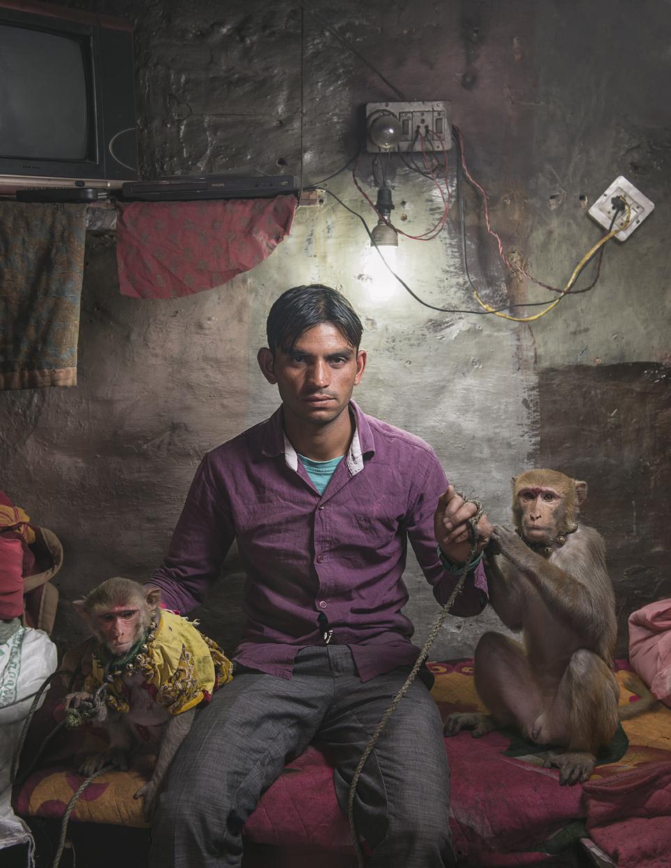 2014-08-29-ChattaKhan45MonkeyTamer.jpg