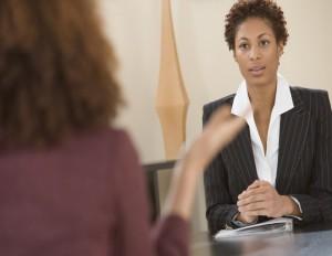 Interview-Black-Enterprise-Office-Boss-Job620480-300x232