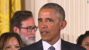 160105122201-barack-obama-gun-announcement-lv-00043110-large-169