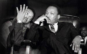 Martin-Luther-King-and-Jesse-Jackson-Last-Speech