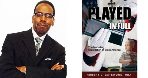 robert_gatewood_played_in_full_marketing_exploitation_black_america-500x263