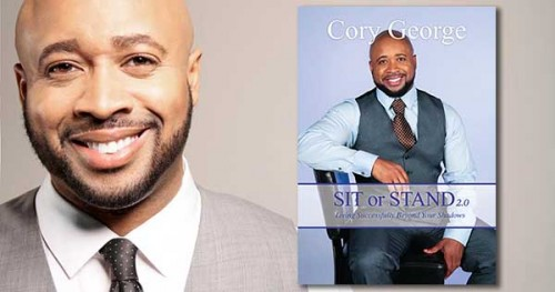 cory_george_sit_or_stand_20-500x263
