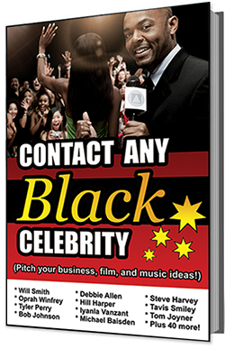 contact_any_black_celebrity_ebook