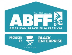 BE_ABFF-20TH-ANNIV-COLOR-LOGO-300x232