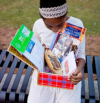 heritage_box_for_children_black_history