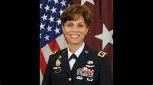Lt. General West (U.S. Army)