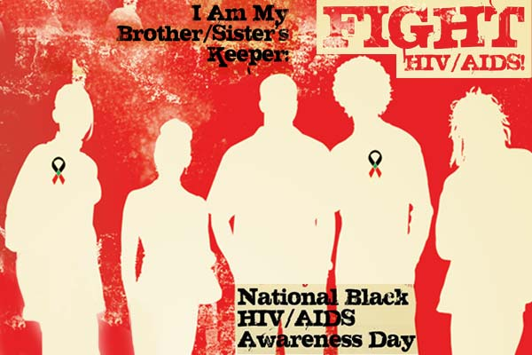 National Black HIV/AIDS Awareness Day Testing - Milwaukee ...