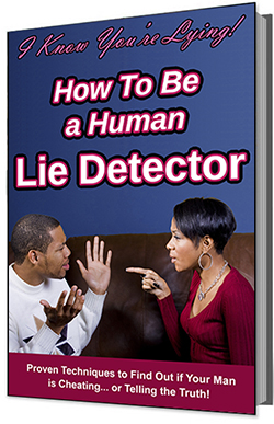 human_lie_detector_bookcover-SMALL