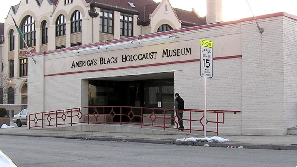 030512-national-americas-black-holocaust-museum-online.jpg