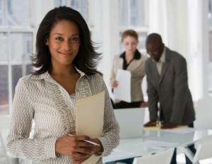 entrepreneur-network-women-300x232