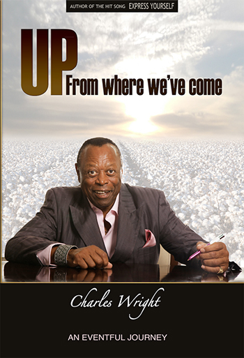 charles_wright_book_up_from_where_weve_come