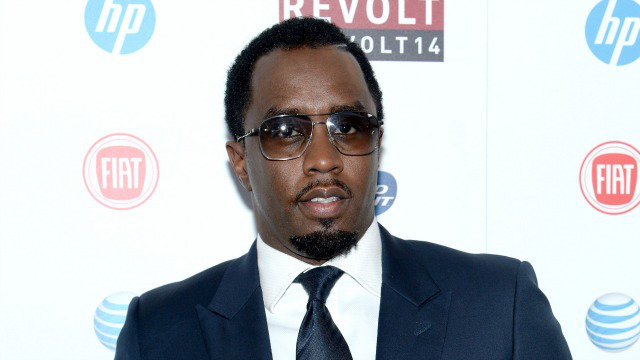 Photo by Dimitrios Kambouris Getty Images